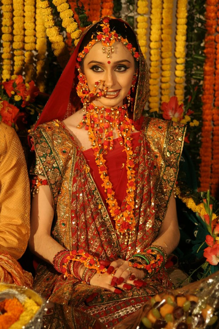 bengali wedding pictures