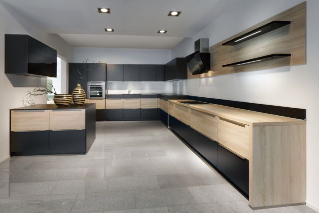 Lifestyle -  Kitchen Renovations Perth | Kitchen Designs Perth