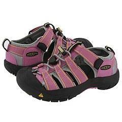 Teva kids обувь цена
