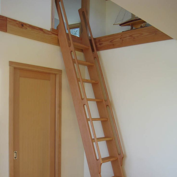 Best 17 Best Images About Stairs On Pinterest Small House 400 x 300