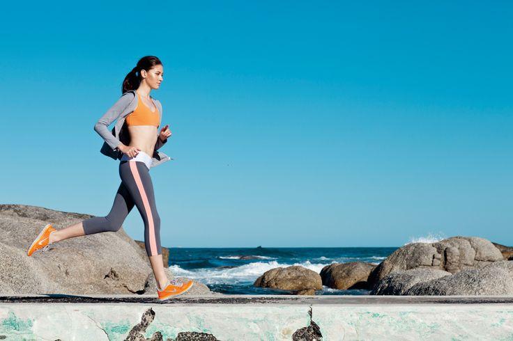 5 atitudes para colocar em prática na meia maratona