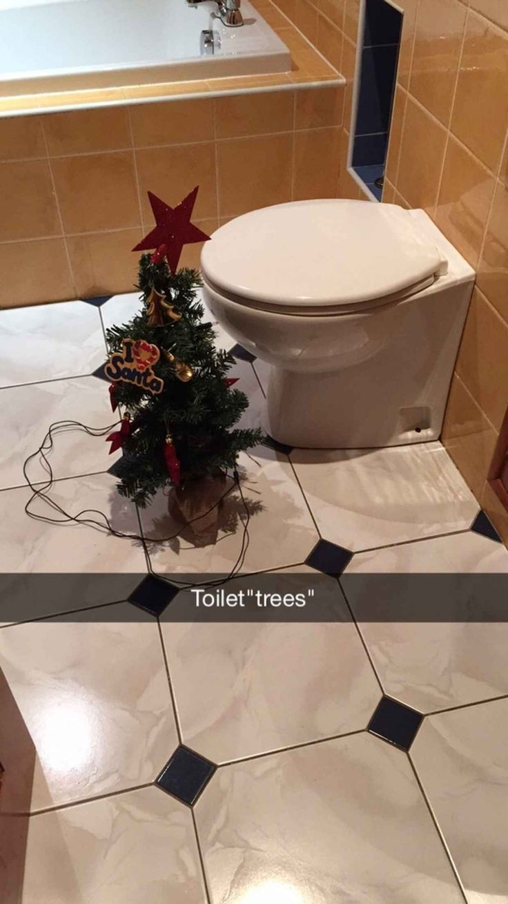 Best Christmas Puns Images On Pinterest - 27 funniest christmas puns time