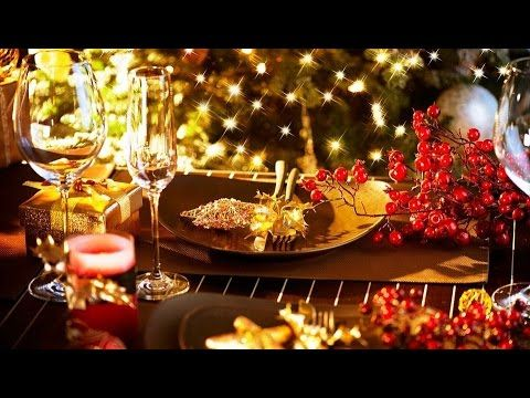 Ray Conniff - Christmas with the Ray Conniff Singers (AudioSonic Music) [Full Album] - YouTube