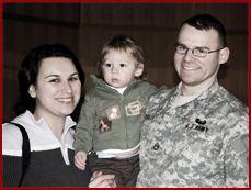Assistance Programs for Veterans and Active Duty Military - Unmet Needs Program, Operation Uplink, and Military Assistance Program