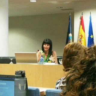 aCanelma: #MOOCs y #DigitalStorytelling en las XV Jornadas #...