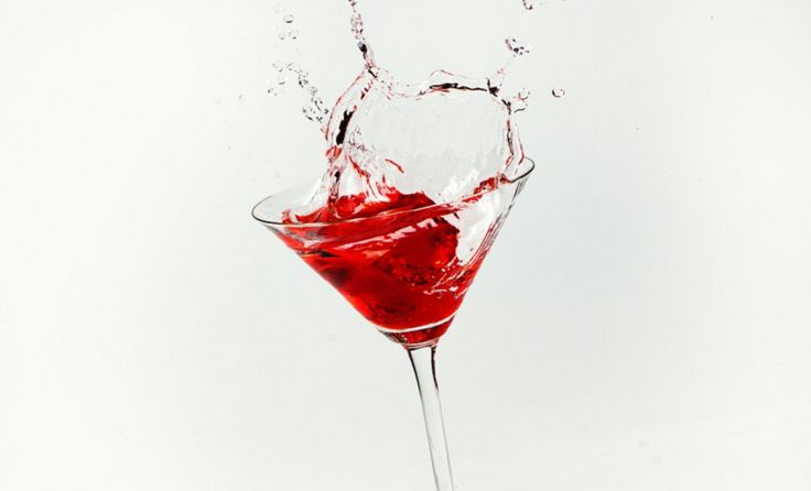 How Even Moderate Drinking May Negatively Affect Your Brain?ref=pinp nn Many people believe they can engage in moderate drinking without much risk to their brain health, especially since alcohol is often presented as having some health benefits. However, reports of the advantages of moderate drinking may well have been exaggerated. Alcohol is a powerful toxin, and...
