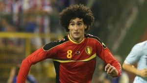 The Belgium national football team: twenty years to overnight success http://www.soccerbox.com/blog/belgium-twenty-years-for-overnight-success/