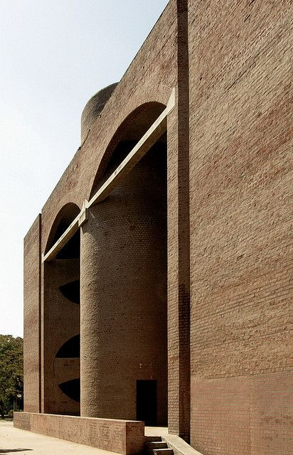 163 best images about architecture on pinterest - British institute milano porta venezia ...
