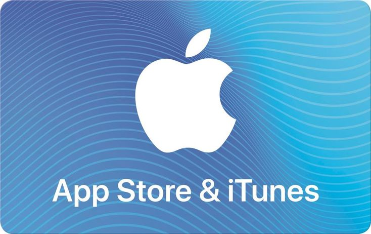 Apple - $15 App Store & iTunes Gift Card (E-mail delivery)