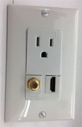 outlet for hdmi cable - Yahoo Image Search Results