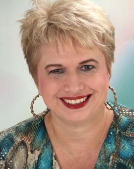 Beraterin Gianna beleuchtet das Sonnenzeichen Widder aus der Sicht der klassischen und psychologischen Astrologie. #astrologie #sternzeichen #widder #horoskop