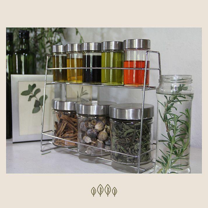 Taller de Hierbas // Ensayos Our lab #TallerDeHierbas #Nature #HerbalMedicine