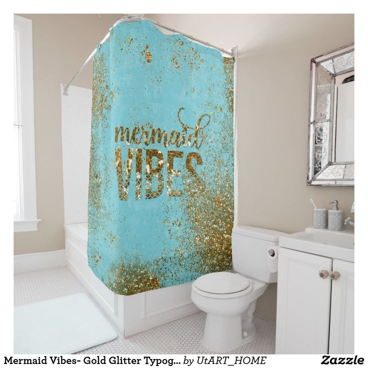 Best 25 Teal Shower Curtains Ideas On Pinterest Turquoise Shower Curtains