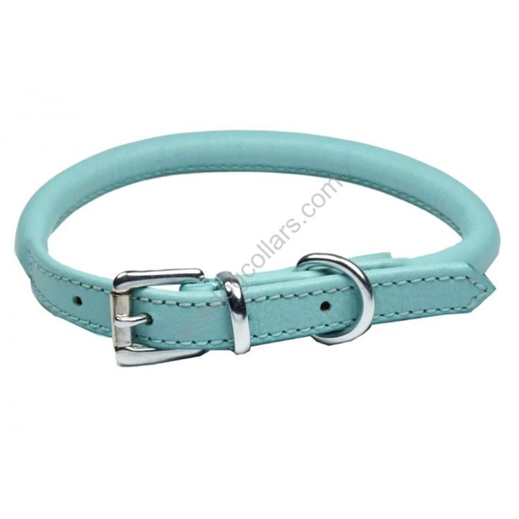 Good Dog E Collar