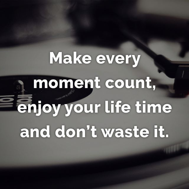 Every little thing matters.  #saver6 #motivation #entrepreneur