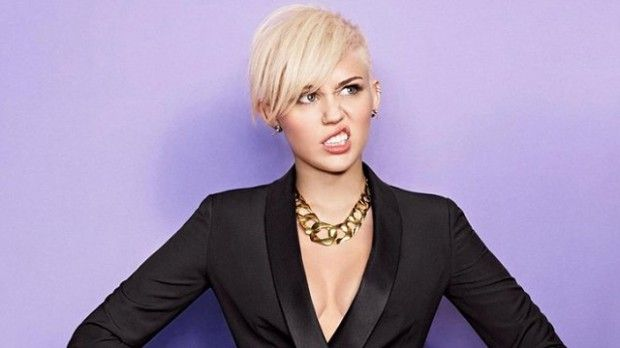 Liam hemsworth mortified by Miley's performance #BTT #Miley