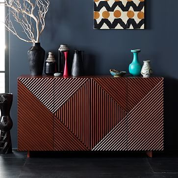 14 best Sideboard images on Pinterest | Buffets, Media consoles ...