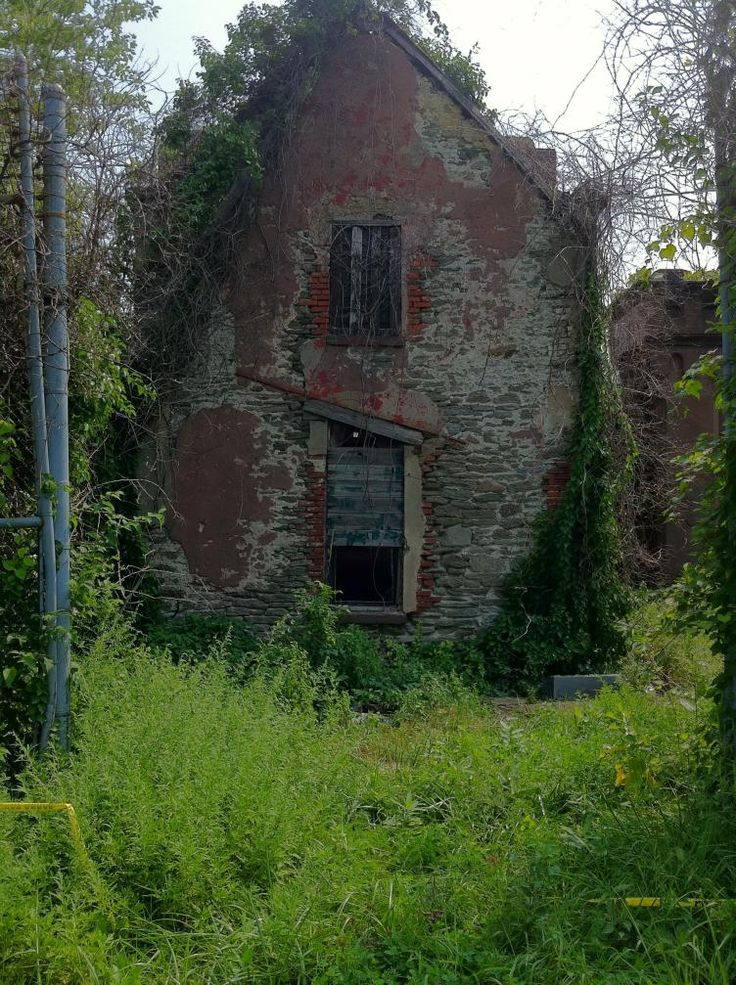 1000+ Images About Old And Abandoned On Pinterest