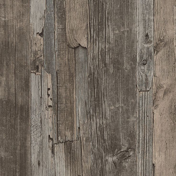 Ber ideen zu rustikale tapete auf pinterest for Rustikale tapete