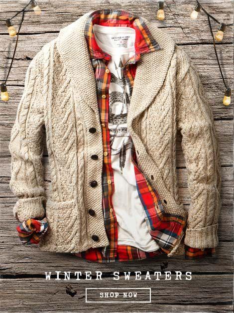 Denim & Supply   Men's Clothing   Ralph Lauren