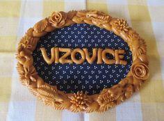 pekárny ve Vizovicích - Google keresés