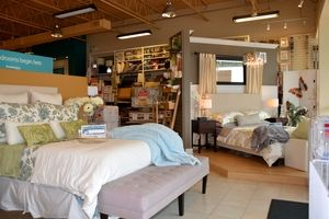 Beddington's Bed & Bath http://www.oakville.com/articles/beddingtons-offers-a-great-variety-of-home-linens/#more-12661