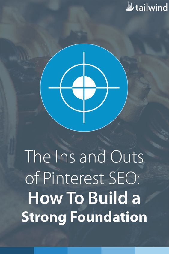 how to get backlink from pinterest