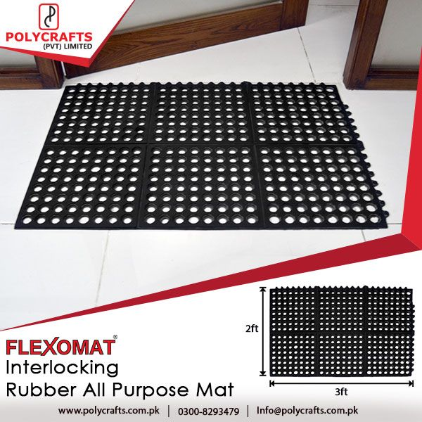Interlocking Rubber Mat Interlocking Rubber Mats Rubber Mat Mats