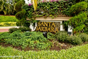 Santa Barbara   Boca Raton Real Estate & Homes for Sale   View all current listings and amenities offered in this stunning community by clicking the picture.