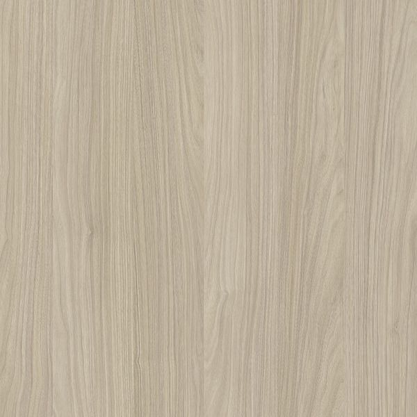 106 Best Texture Mdf Images On Pinterest Wood Wood