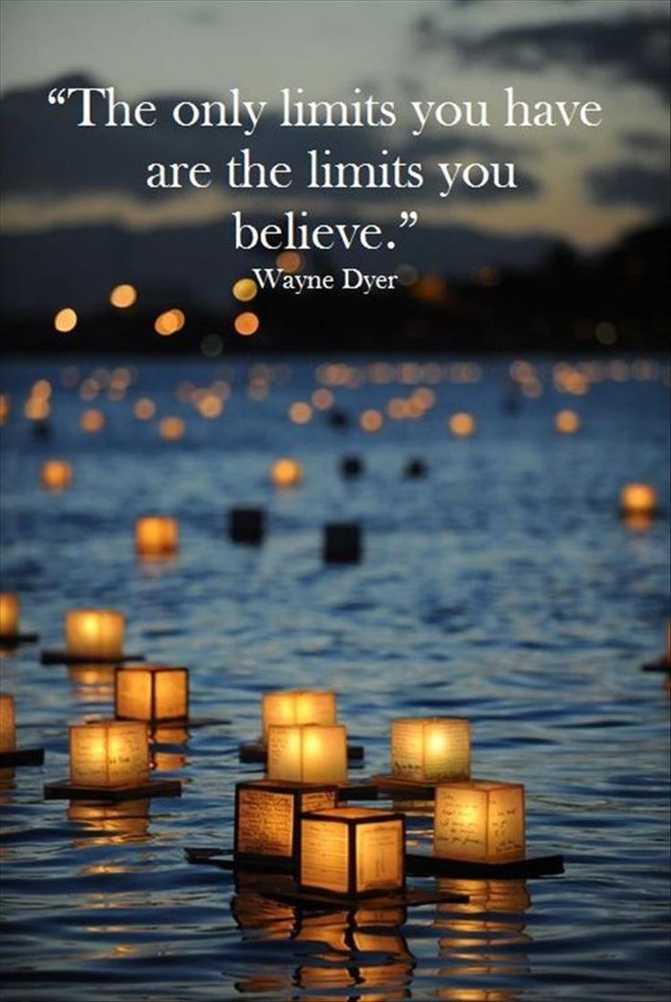 Quote Of The Day Life Best 25 Quotation Of The Day Ideas On Pinterest  Motivational