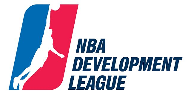 Basketball upcoming events for today NBA D League schedule. Calendar NBA. Development League fixtures by week and by team.
