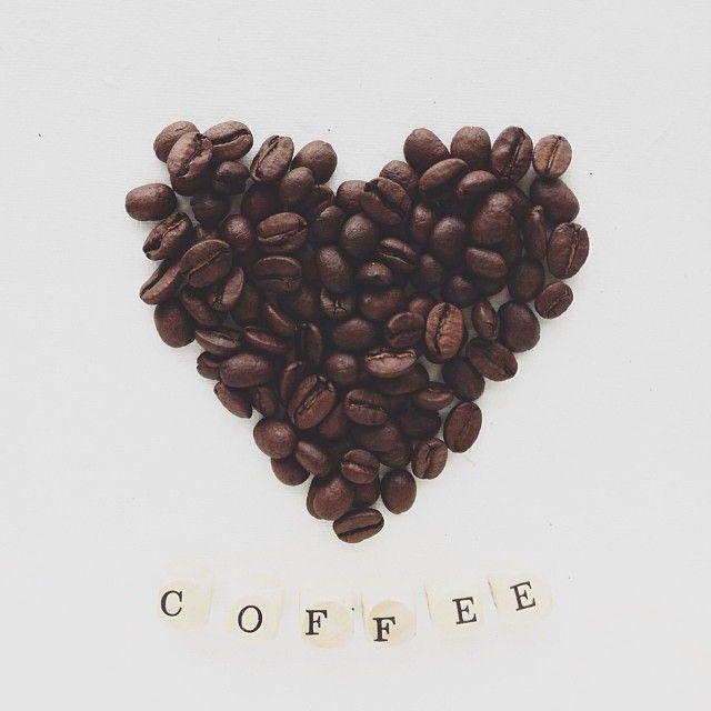 Coffee love. @Anna Duncan  @Dave N Al @Shalin Peoples