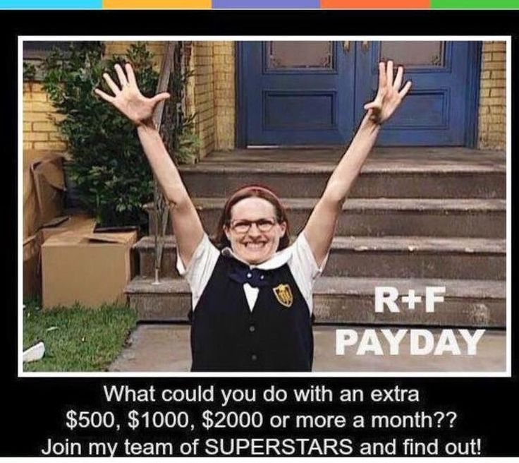Yesterday was R+F payday!!!!  Was a blessing!!!  I am loving this!!!  Because of this business, I'm able to plan a weekend getaway for my family and take my kids shopping without stressing on how I'll find the money. Seasons are changing and with 3 kids...that's a lot of clothes  I know there are those of you out there that could use an extra $500, $1000, or $3000 a month ....or more!!  Let's do this together!  We have a reimbursement program for your kit and in Octob