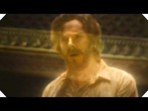 Doctor Strange full movie  A former neurosurgeon embarks on a journey of healing only to be drawn into the world of the mystic arts.