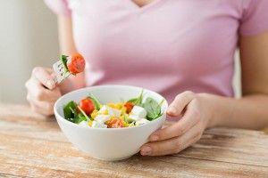 Ini Dia Rahasia Diet Mayo Sukses Selama 2 Minggu