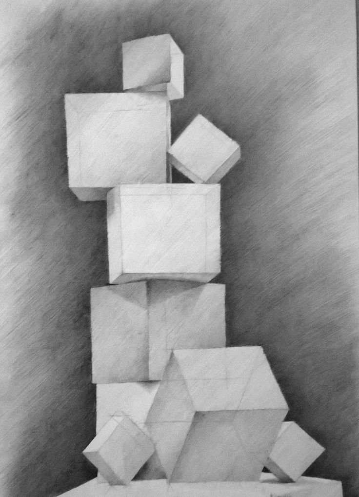 Architecture Drawing Pencil the use of negative space works well to differentiate and