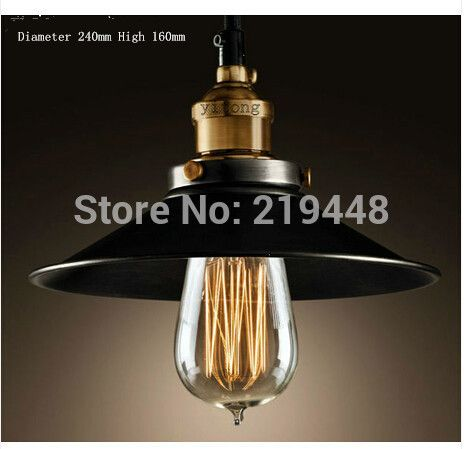 Cheap light wedge book light Buy Quality lighting bug lights directly from China light monkey & 33 best ????? ????? ???? images on Pinterest | Cheap pendant ... azcodes.com