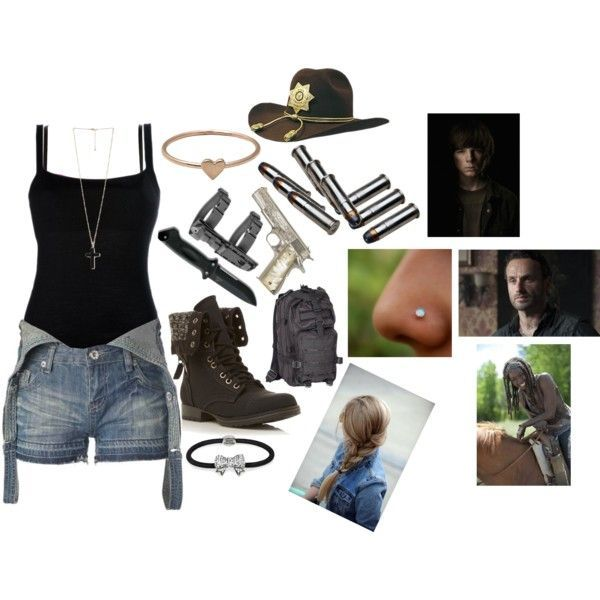 Best 25+ Zombie apocalypse outfit ideas on Pinterest | Zombie apocalypse outfit men Apocalypse ...