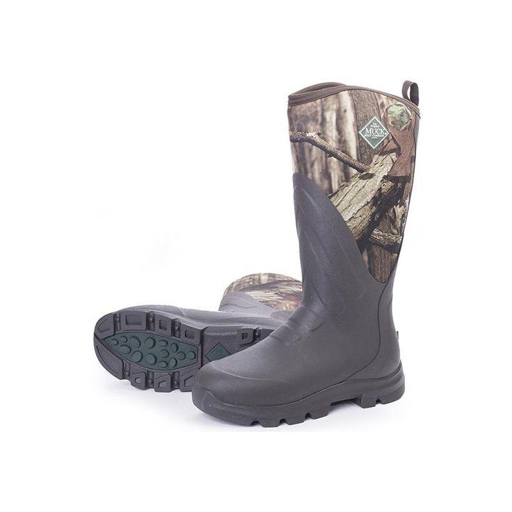 17 Best ideas about Muck Boots On Sale on Pinterest | Cheap muck ...