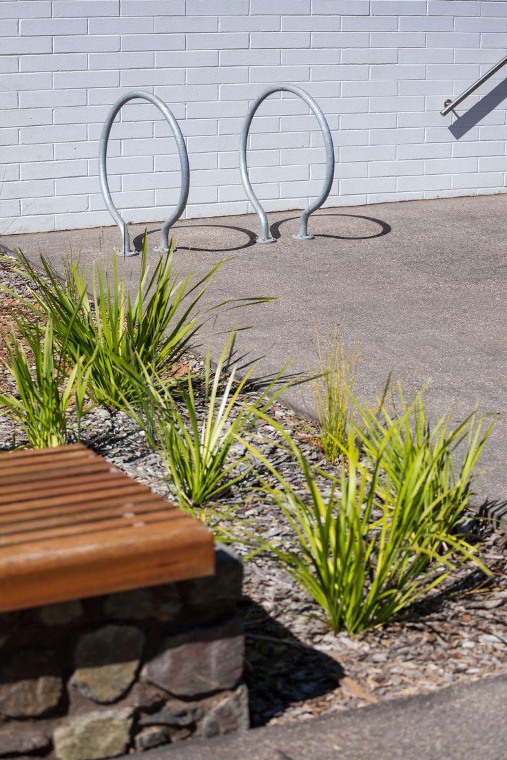 IRC Urban Design Framework Civic Precinct Queensland Australia