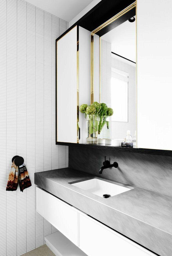 Bathroom Makeovers Australia 219 best bathroom images on pinterest | bathroom ideas, room and