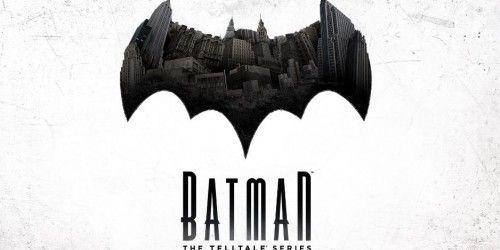 """BATMAN – The Telltale Series Episode 3: """"New World Order"""". Via comunicado de prensa nos llego la siguiente información sobre este juego de Batman, a continuación el comunicado completo esperando la información les sea de utilidad: El tercero de los... #batmantelltale #dccomics #videojuegos"""