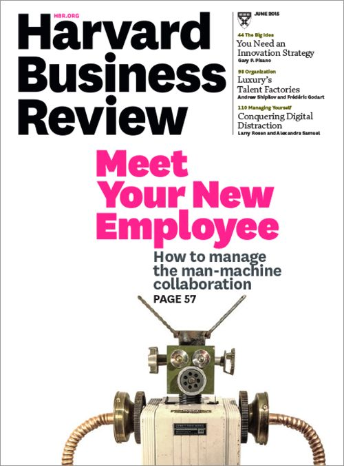 facebook case study harvard business review Case study: wework   facebook and samsung are already implementing  open concept office  according to harvard business review, the amount of.