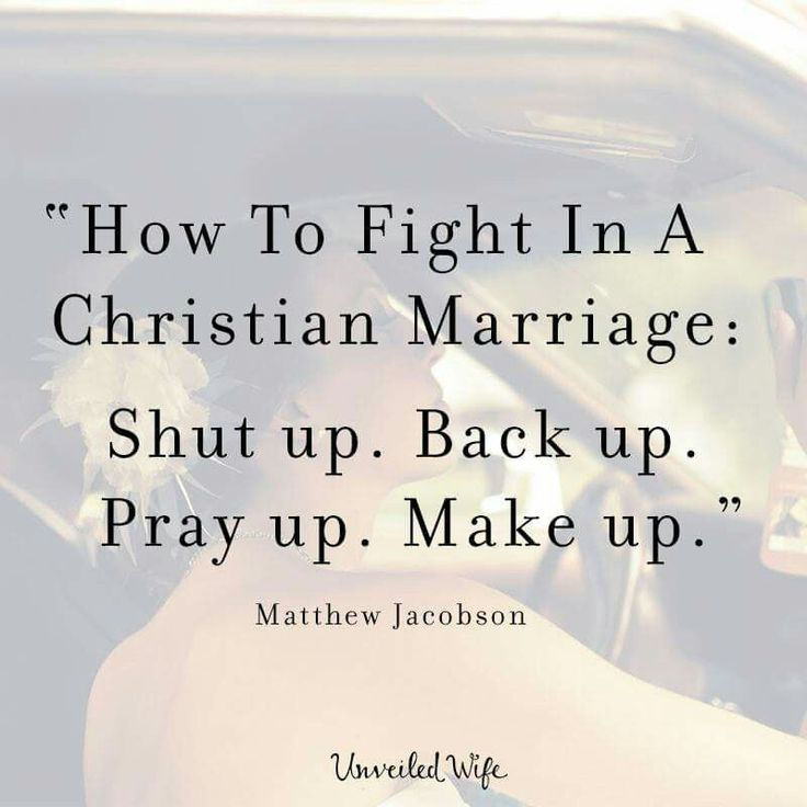 Christian Marriage Quotes Gorgeous Best 25 Christian Marriage Ideas On Pinterest  Christian