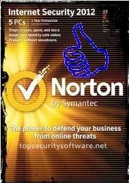 Nice Antivirus security 2017: Download Free Norton Internet Security 2012 For Mac and Windows. Best norton int... Cyber Security Check more at http://homesecuritymonitoring.top/blog/review/antivirus-security-2017-download-free-norton-internet-security-2012-for-mac-and-windows-best-norton-int-cyber-security/