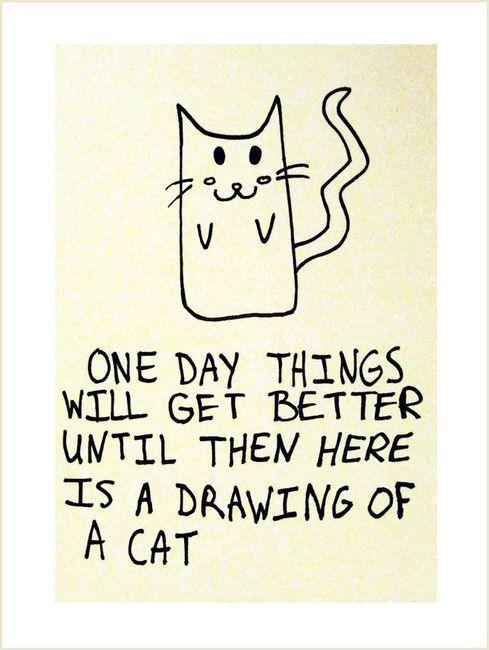 until then.