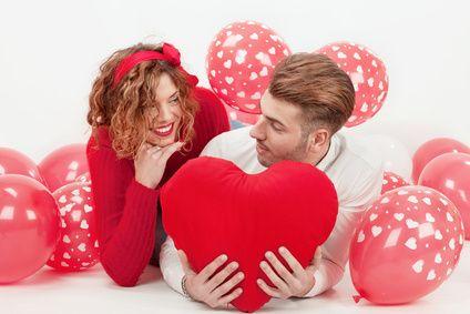 Walentynki - życzenia wspaniałej miłości - dodany Excellence na epolishwife.com | Portal dla singli, darmowy i najlepszy serwis randkowy dla samotnych