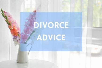 Reasons for divorce | getting divorced | grounds for divorce | cheating | I want a divorce | causes of divorce | dissolution of marriage | divorce tips | spouse wants divorce | amicable divorce | spousal support | petition for divorce
