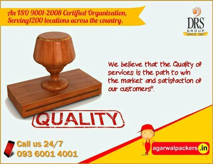 We are here to provide you the best relocation experience. Agarwal #Packers & #Movers - DRS Group #home #moving #new #home #stressfull http://www.agarwalpackers.in/ #LimcaBookOfRecords #LimcaBook #AGARWALPACKERSANDMOVERS #Agarwal #packers #movers #drsgroup #Largestmovers #bestpackersandmovers #india #SafeRelocation #Household #Transportation #Relocation #Shifting #Residential #Offering #Householdpackers #Bangalore #Delhi #Mumbai #pune #hyderabad #Gurgaon